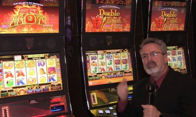 How to Win at Wind Creek Casino Wetumpka